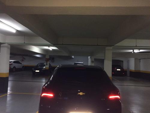 onix ltz aut, completo, única dona, 12mil km, de garagem!
