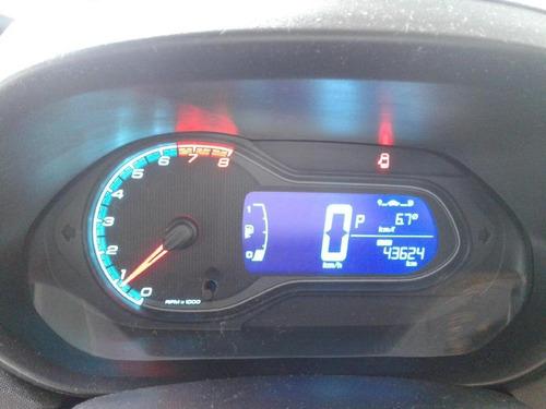 onix onix hatch ltz 1.4 8v flexpower 5p aut.