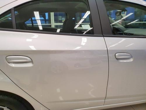 onix plus joy black 1.4 sedan 4 ptas. mb