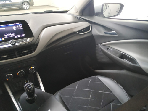 onix plus premier 1.0 turbo caja manual 0km npl3231