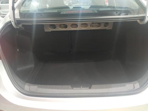 onix plus premier 1.0 turbo caja manual 0km rwq9611