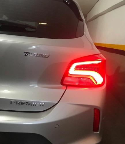 onix premier 1.0 turbo at  mb