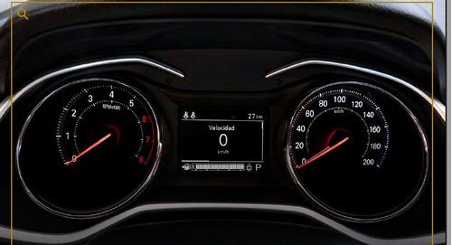 onix rs turbo ac - 5p  4x2  tm 2021 - ** nota