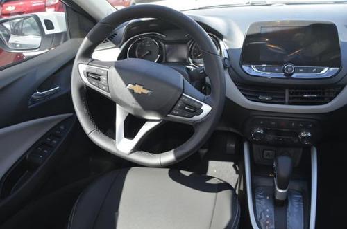 onix turbo autoniza