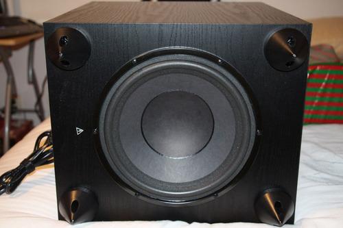 onkyo home teather ht-s5200(b) 7.1 canales envío gratis