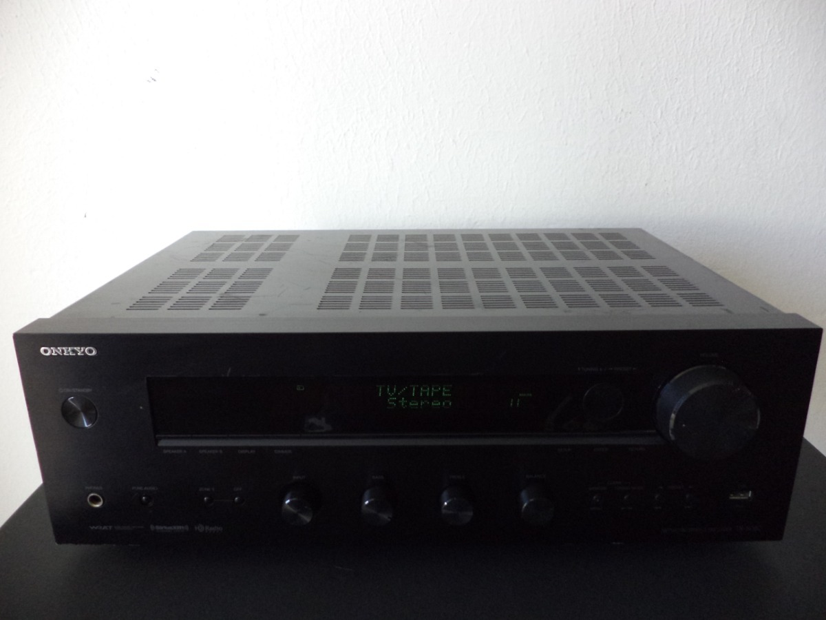ONKYO TX-8050 NETWORK STEREO RECEIVER WINDOWS 8 DRIVERS DOWNLOAD (2019)