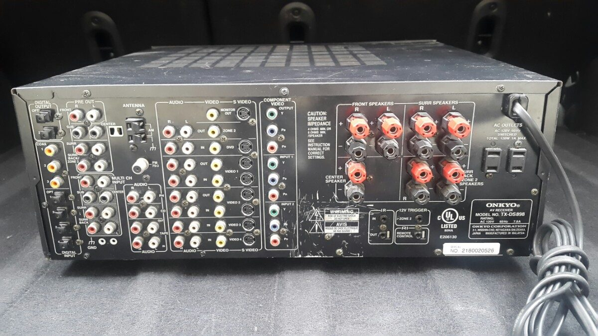 onkyo-tx-ds-898-71-D_NQ_NP_907911-MLV206