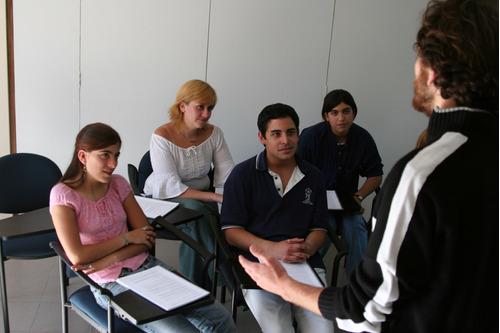 online. clases de ingles. cursos de ingles. native english.