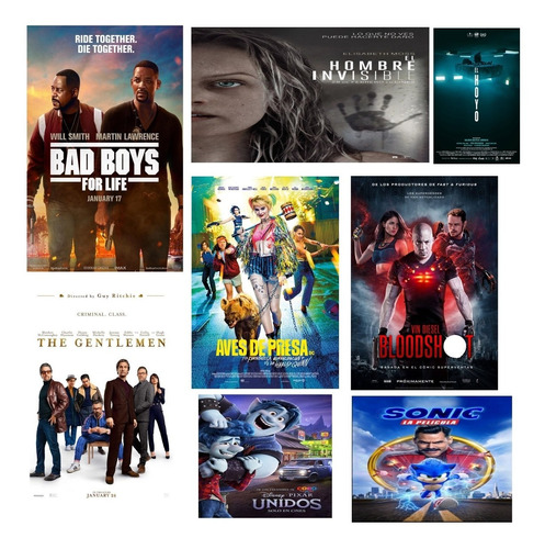 #onlinetvchile, películas y series en hd