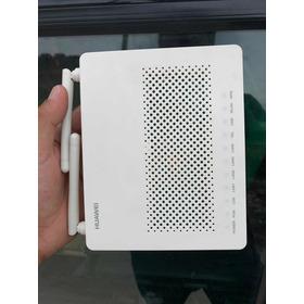 Onu Hg8546m Kit Com 10 Gpom Com Fonte