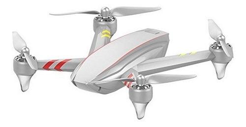 oofay drone con camara profesional edicion aerea integrada u