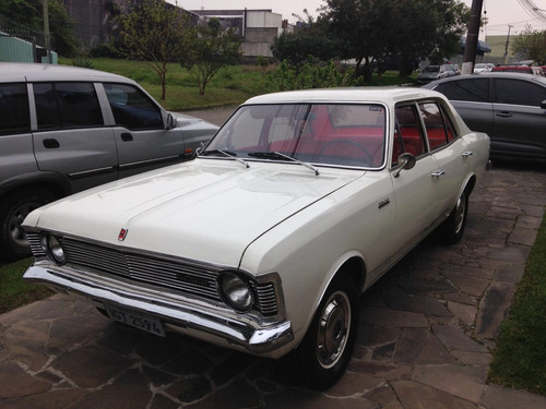 opala 1969/69 não fusca maverick mustang camaro mercedes