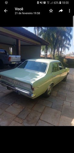 opala 4cc 4 portas,maverick,dodge,ss,rt,mustang,v8,f100,hot
