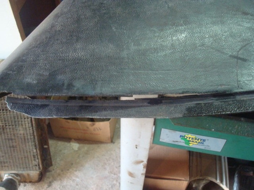 opala caravan tampa capa do estepe