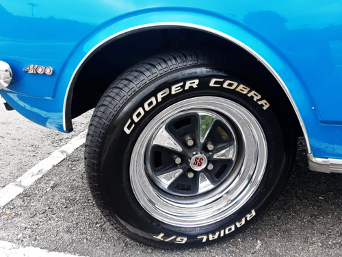 opala comodoro 6cc 4.4