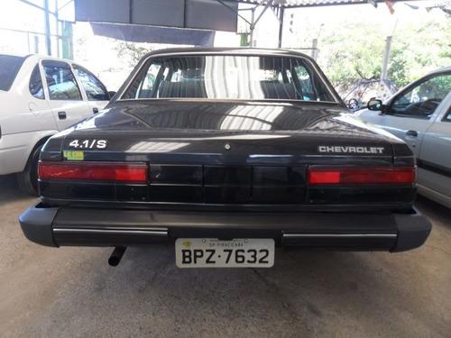 opala comodoro sl/e 6cc 1990