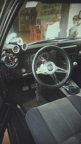 opala turbo