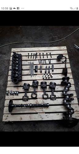 opel k 180 partes de motor