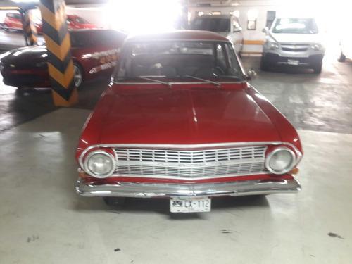 opel rekord 1965 auto clasico