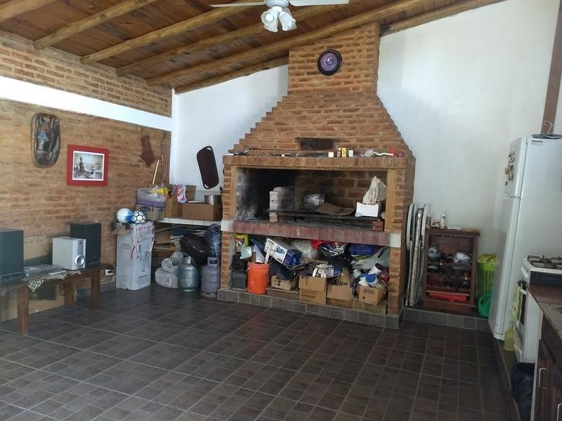 open door, santa fe 985,  casa en lote de  500 m2