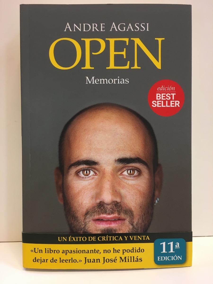 ¿Que estáis leyendo ahora? - Página 15 Open-memorias-andre-agassi-oceano-D_NQ_NP_815826-MLA29471682168_022019-F