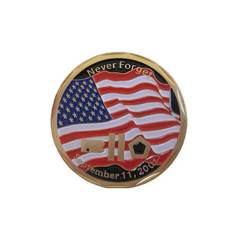 operación lanza de neptuno de la marina seal coin challenge