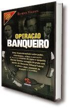 operação banqueiro rubens valente daniel dantas caso