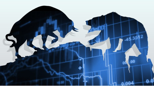 operar com nosso capital sem risco