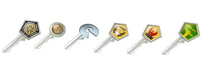 operation breakout case key llave de operacion breakout csgo