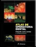 operatoria dental - barrancos pdf y otros pack5  odontologia