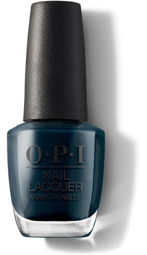 opi esmalte cia = color is awesome - nlw53