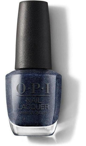 opi esmalte danny & sandy 4 ever! - nlg52 - grease