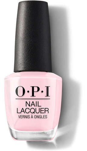 opi esmalte mod about you - nlb56