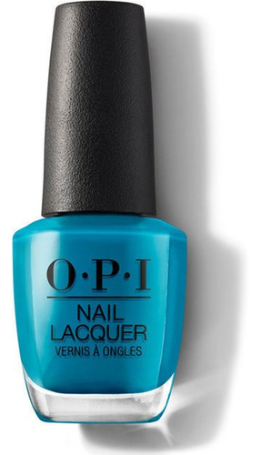 opi esmalte music is my muse - nln75 - neon
