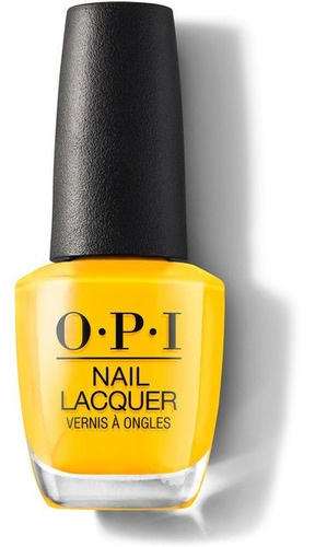 opi esmalte sun, sea and sand in my pants - nll23 - lisbon