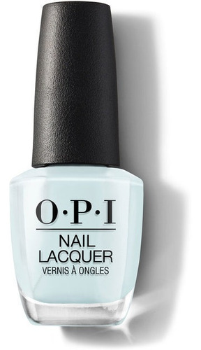 opi esmalte suzi without a paddle - nlf88