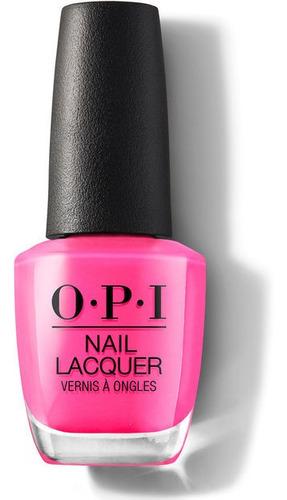 opi esmalte v-i-pinkpasses - nln72 - neon