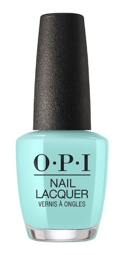 opi esmalte was it all just a dream? - nlg44 - grease