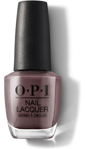 opi esmalte you don' t knowj acques - nlf15
