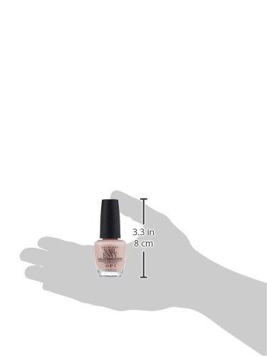 opi nail envy fortalecedor de uñas