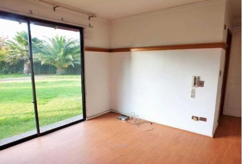 oport, casa 300 m2 en pasaje cerrado sta