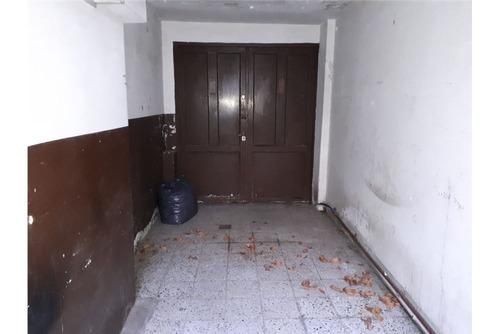 oport casa pb lote propio 3 dorm, dep a actualizar
