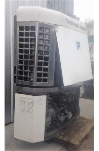 oport. liquido equipo de frio thermo king sb3 para termico