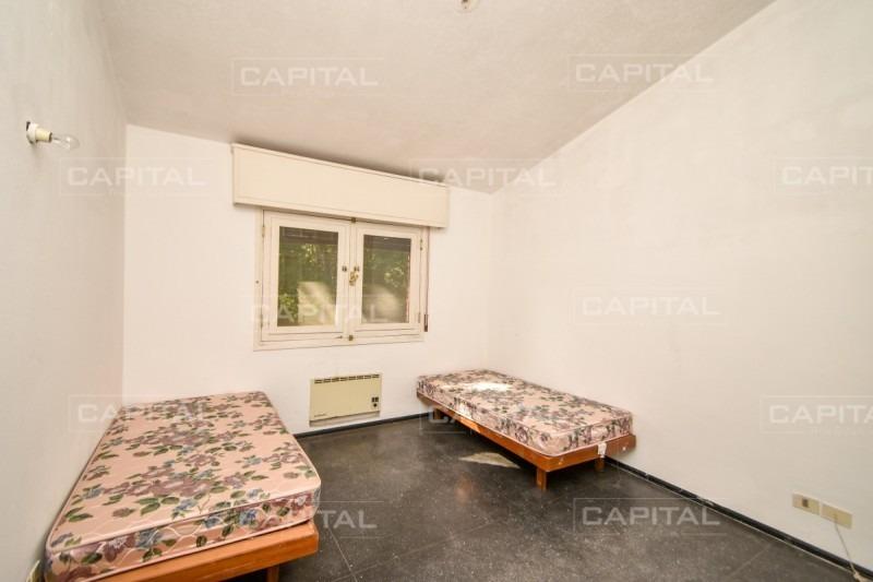 oportundiad en venta casa cinco dormitorios playa mansa-ref:28661