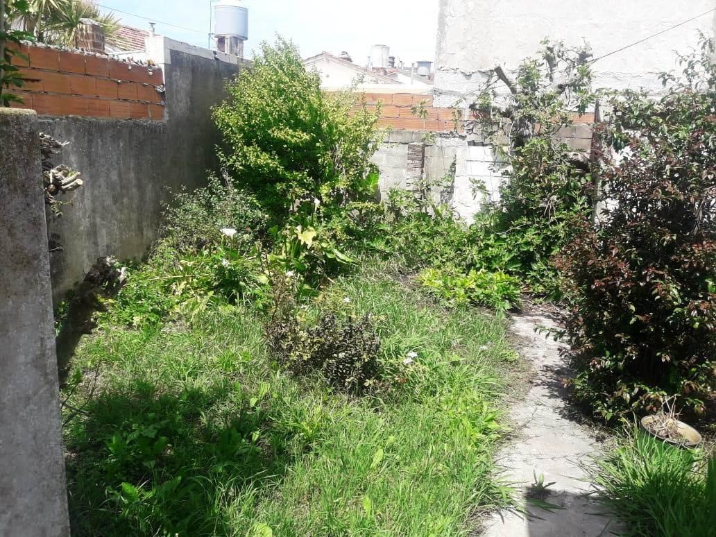 oportunidad -12% off vende casa 4 amb barrio villa primera