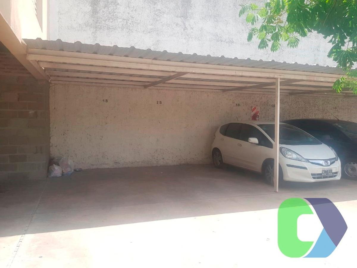 oportunidad 3 ambientes + cochera + baulera berazategui