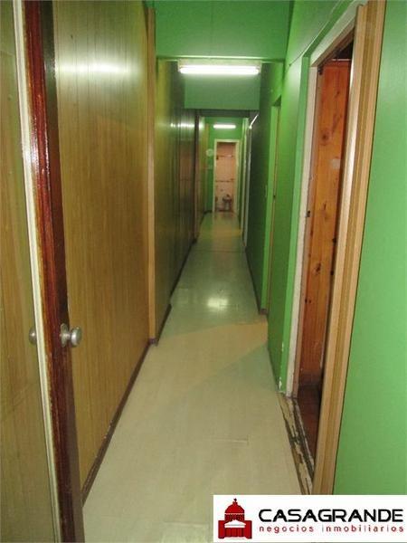 oportunidad, 3 dormitorios, al frente, bajos gastos, si banco