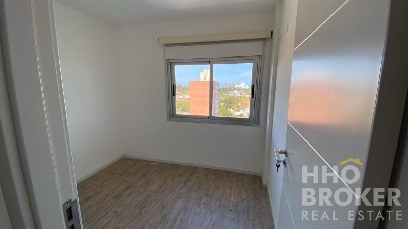 oportunidad 3 dormitorios en venta!! último apartamento en venta...- ref: 418