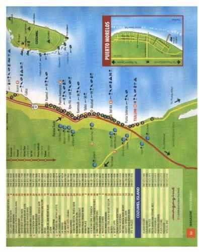 oportunidad 33 hectareas para hacer tu rancho