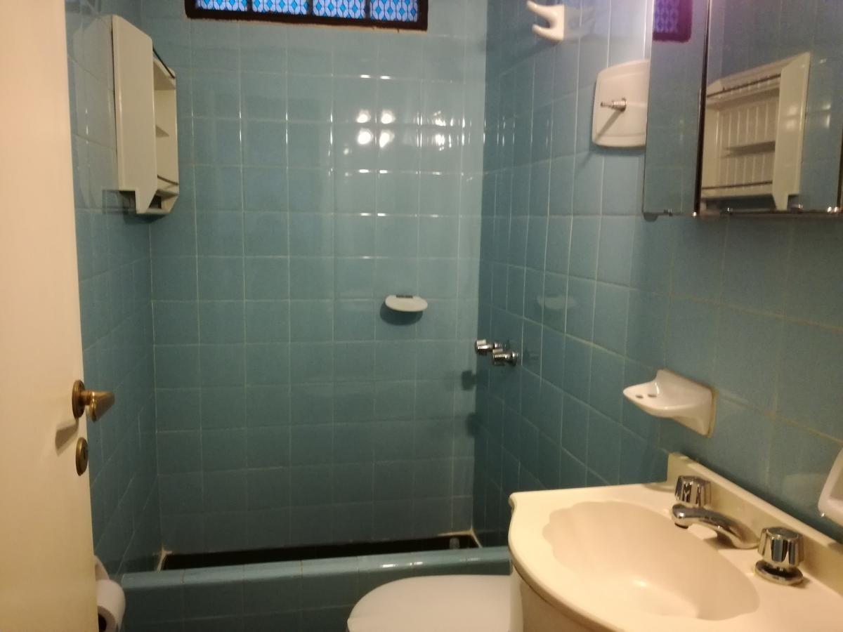 oportunidad !!! 4 amb. c/ 2 baños - apto profesional- excel ubic - loria y av rivadavia a mts de subte  a -